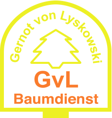 GVL Baumdienst